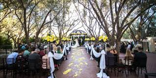 wedding venues in riverside ca southern california wedding venues