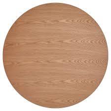 sullivan round dining table sullivan mid century round dining table oak inspire q target