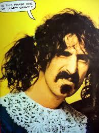 Sofa Frank Zappa 103 Best Photo Frank Zappa Images On Pinterest Frank Zappa Jazz