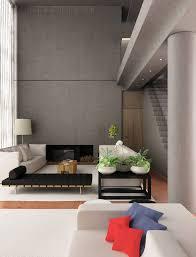 Gray And Beige Living Room Living Room Black And Grey Room Tuscan Living Room Living Room