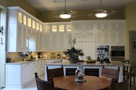 Louvered Kitchen Cabinets Louver Stacked Uppers Traditional Kitchen Miami By
