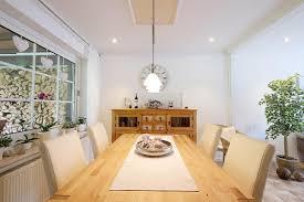 Wohnzimmer Decke Ein Unterschied Wie Tag Und Nacht Spanndecke Im Wohnzimmer