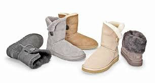 ugg boots veterans day sale in or out ugg boots staying power style tulsaworld com