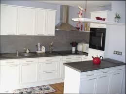 renover cuisine bois renover cuisine en bois lovely renover cuisine bois rnovation de