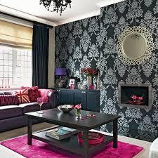 barock wohnzimmer wohnideen barock und modern mobel modern wohnzimmer poipuview