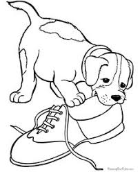 top 25 free printable dog coloring pages dog embroidery