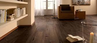 floor direct floors on floor regarding caring for your laminate 8