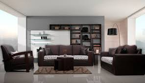 Home Design Furniture Lebanon Beautyhome Furniture Bedroom Living Room Salon Accerories
