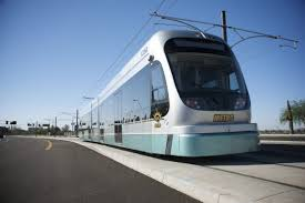 las vegas light rail media watch las vegas light rail plans gather pace casino review