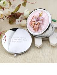 personalized wedding favors cheap cheap wedding favors online wedding favors for 2017