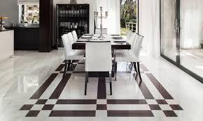 Marble Design Flooring Pictures