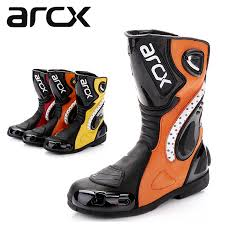 sport bike leathers compare prices on sport bike boots online shopping buy low price