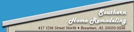 Southern Home Remodeling Southern Home Remodeling Contact Us Birmingham Al