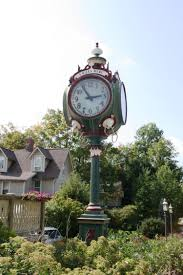 Pennsylvania travel clock images Public notices sullivan county pennsylvania jpg