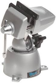 6 Inch Bench Vise Bench Vise Com The 1 Best Bench Vise Reviews Site