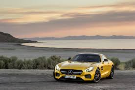 mercedes images gallery mercedes amg gt uk pricing starts at 97 195 autoevolution