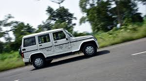 mahindra jeep classic price list mahindra bolero 2016 price mileage reviews specification