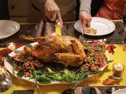 7 ways to save money on thanksgiving dinner 9news