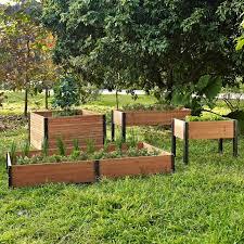 the 25 best elevated garden beds ideas on pinterest garden box