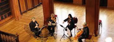musique de chambre ensembles de musique de chambre la monnaie de munt