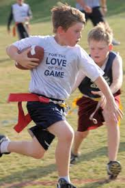 Intramural Flag Football Youth Flag Football Chico Area Recreation And Park District