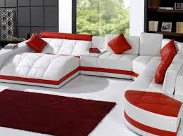 Wohnzimmer Einrichten Sofa Ecksofa Fr Kleines Wohnzimmer Great Full Size Of Moderne Mbel Und