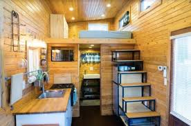 tiny house pictures inside tiny house on wheels spurinteractive com