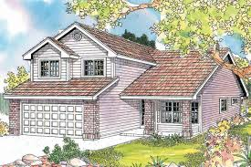 contemporary house plans blanchard 30 550 associated designs