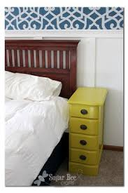the 25 best narrow nightstand ideas on pinterest small bedside