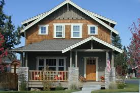 cottage style house plans simple craftsman style house plans cottage style homes craftsman