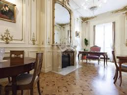 luxury apartments paris france room design ideas creative under