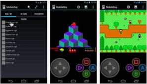 android ds emulator 25 great that could be played with emulators on android dr