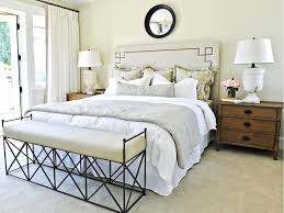 design you room designer tricks for living large in a small bedroom hgtv