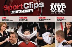 sport clips haircuts 4s ranch village diego ca 92127 yp com