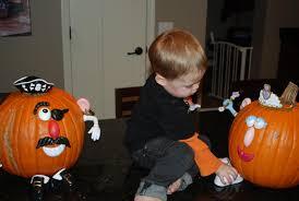 Potato Head Halloween Costumes Decorating Ideas Elegant Picture Accessories Kid Halloween