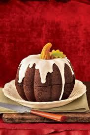 halloween cake ideas pinterest halloween halloween cakes cool tadwal net and recipes