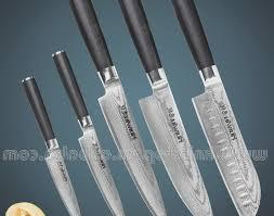 best german kitchen knives kitchen creative german kitchen knives brands decorate ideas