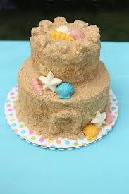 best 25 luau birthday cakes ideas on pinterest hawaiian