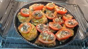 cuisine catalane recettes cuisine catalane définition et recettes de cuisine catalane