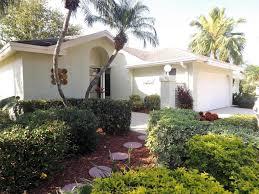 6950 touchstone circle palm beach gardens 33418