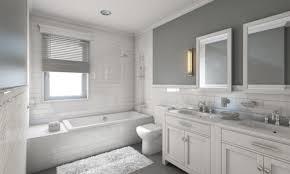 bathroom remodel design home klein kitchen bath design remodel manhattan