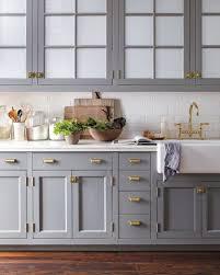 16 best kitchens images on pinterest jillian harris kitchen