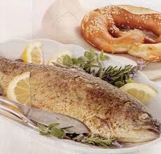 poisson à cuisiner poisson a cuisiner cuisiner cuisiner poisson carpe photo gratuit