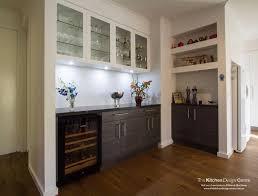 Kosher Kitchen Design Elsternwick Kosher Kitchen The Kitchen Design Centre