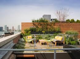 rooftop deck design uncategorized rooftop patio design ideas in elegant gallery of
