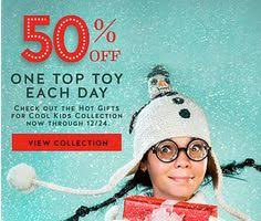target black friday cartwheel toy deals target holiday campaign google search zk holiday 2015 pinterest