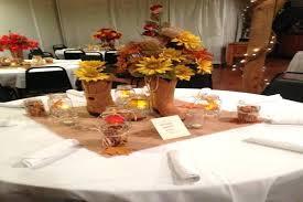 Cowboy Decorations Cowboy Wedding Decorations Western Wedding Table Centerpieces