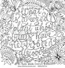 coloring page quotes all quotes coloring pages coloring page with motivational quote