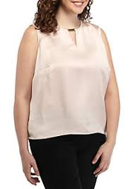 calvin klein blouses calvin klein blouses s tops belk