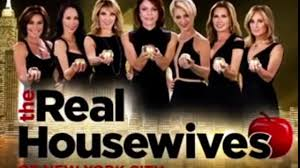 the real housewives of new york city s8 e2 an intimates affair